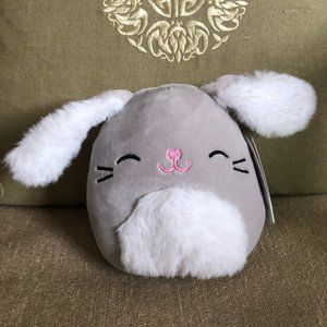 Squishmallow
